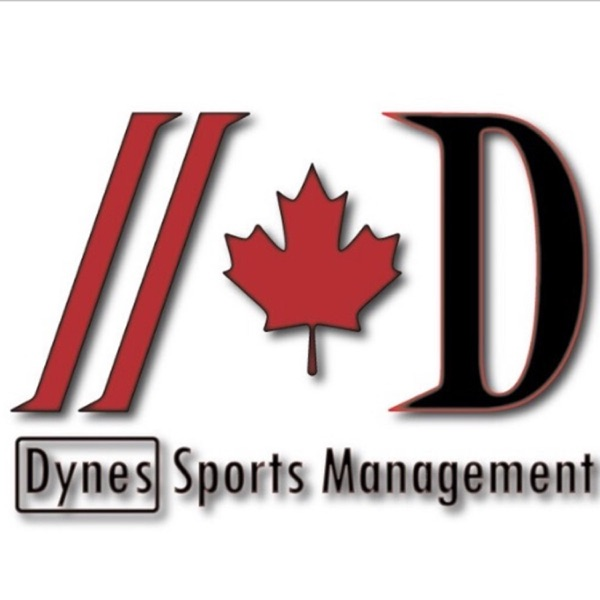 Dynes Sports Podcast