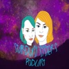 Stardust Sisters Podcast artwork