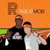 RaceMob - Running Together Podcast artwork