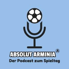 Absolut Arminia