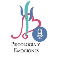 Psicología y Emociones en Positivo