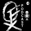 OFX Podcast artwork