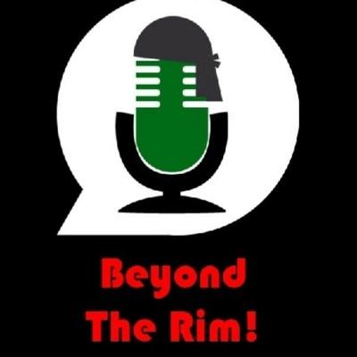 Beyond The Rim!