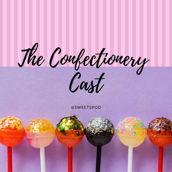 Confectionery Cast