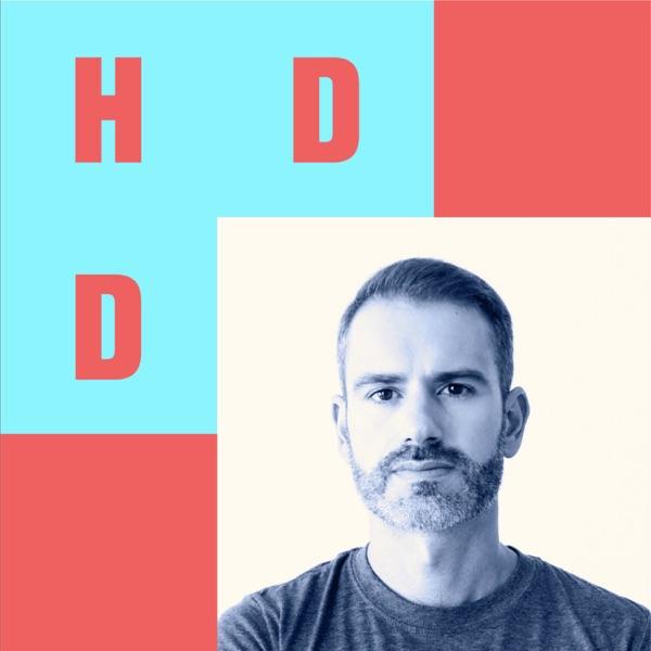 HDD Hablemos de diseño image