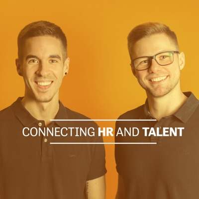 Connecting HR and Talent