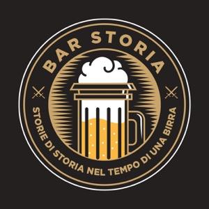 Bar Storia