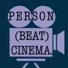 Person (beat) Cinema. artwork