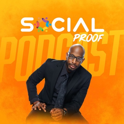 Social Proof Podcast:EYL Network