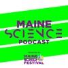 Maine Science Podcast artwork