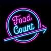 Food Court artwork