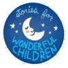 Stories for Wonderful Children artwork