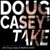 Doug Casey's Take artwork