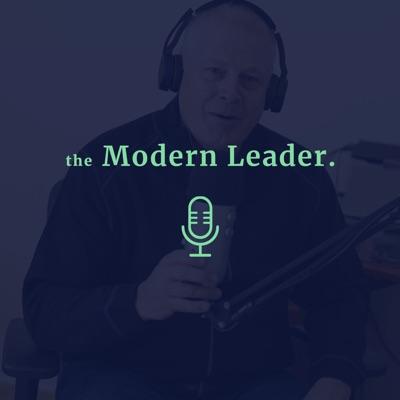 the Modern Leader
