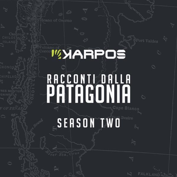 Racconti dalla Patagonia - Season Two