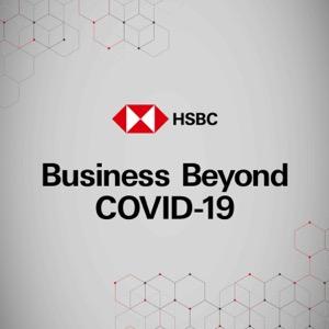 HSBC Business Beyond COVID-19