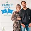 Family Brand: Take Back Your Family artwork