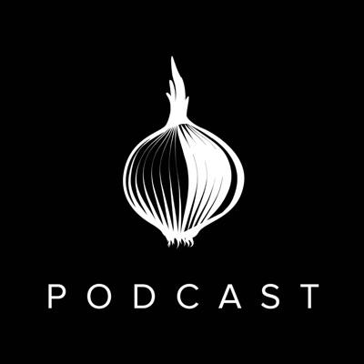 Podcast UI