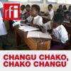 Changu Chako, Chako Changu