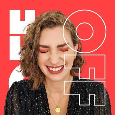 OFF com Carol Moreira:Carol Moreira