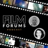 Film Forums Podcast artwork
