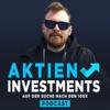 Aktien-Investments - Auf der Suche nach den 100x