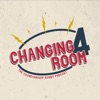 Changing Room 4: The Championship Rugby Podcast artwork