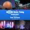 The WDW News Today Podcast - Enhanced
