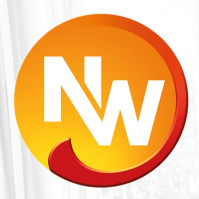 De Nieuwe Wereld:De Nieuwe Wereld