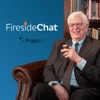 Fireside Chat with Dennis Prager artwork