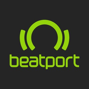 The Official Beatport Top 10 with Al Gibbs