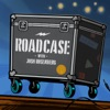 Roadcase artwork
