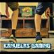 Kañuelas Gaming