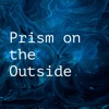 Prism on the Outside  artwork