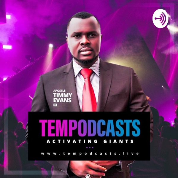 Tempodcasts.live