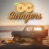 O.C. Swingers - audiochuck