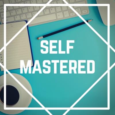 Self-Mastered