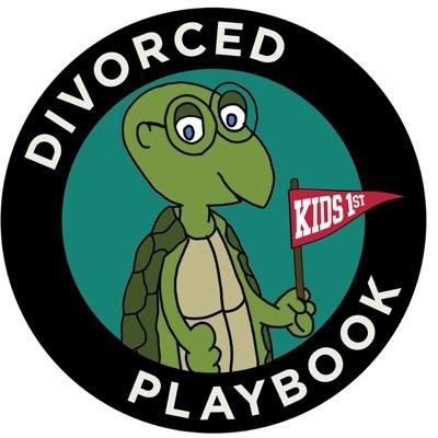 Divorced Playbook