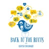 Back to The Roots artwork