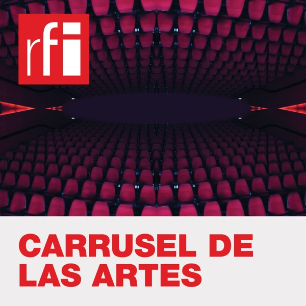Carrusel de las Artes