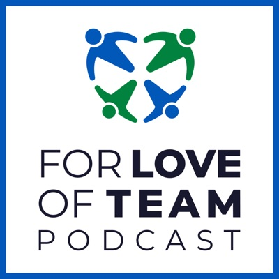 050 BA:  Want, Need or Have a Team?