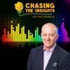 Chasing The Insights artwork