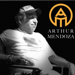 Arthur Mendoza - Acting Coach - Stella Adler Technique