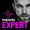 Implants.EXPERT artwork