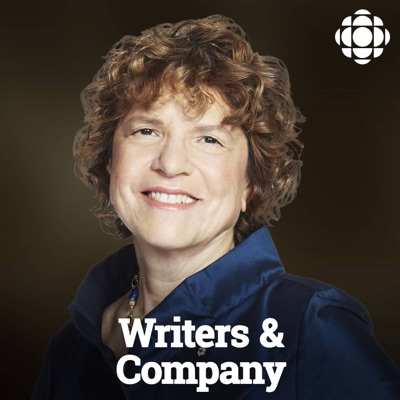 Writers and Company from CBC Radio:CBC Radio