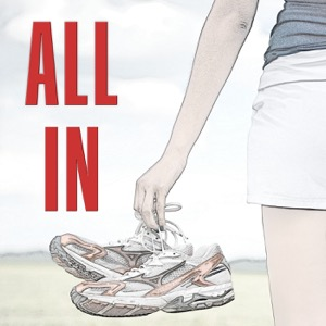 The All In Podcast