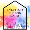 Tails from the Dog House: Separation Anxiety Explained artwork