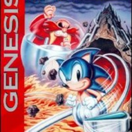 Genesis Gems Retro Gaming Podcast: Episode 8 (Sonic Spinball