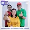 Podcast RT 21
