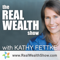 Real Wealth Show on Real Estate Investing
